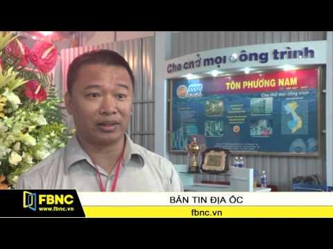 BẢN TIN FBNC – TÔN PHƯƠNG NAM