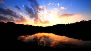 Video You're Beautiful -Phil Wickham {HD} MP3, 3GP, MP4, WEBM, AVI, FLV Juni 2018
