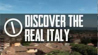 Perugia Italy  city pictures gallery : 5 Reasons to Study Abroad in Perugia, Italy with The Umbra Institute