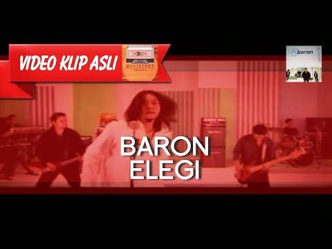 Baron - Elegi [MUSIKINET]