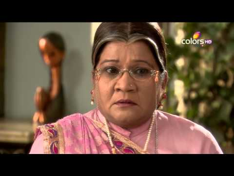 Uttaran - ???? - 25th July 2014 - Full Episode(HD) 26 July 2014 12 AM