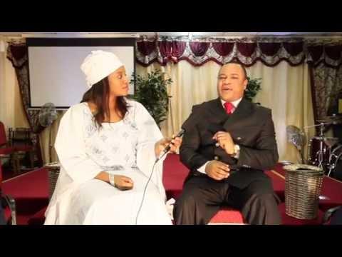 etre vierge avant le mariage n 39 est pas une obligation bishop elis mulumba cn1 news congo. Black Bedroom Furniture Sets. Home Design Ideas