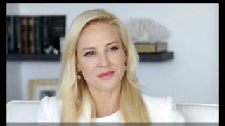 Louise Linton is an American sportscaster and television personality. If you like our videos, please subscribe to the channel to receive the next videos: htt...