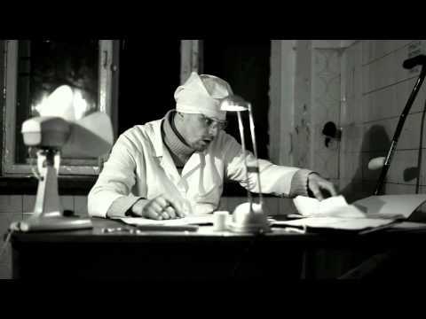 Братубрат & Мутант Космо - Путь Исправления (2012)