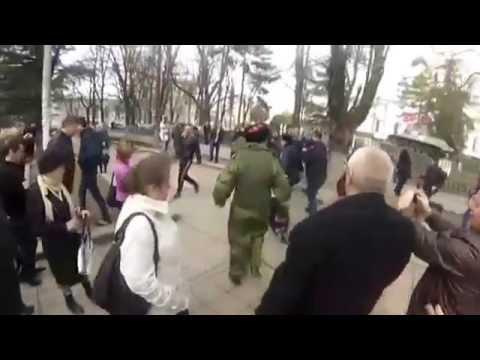 , title : 'Крымчане встречают гостей'