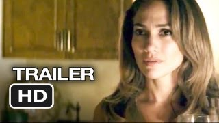 Nonton Parker TRAILER (2013) - Jason Statham, Jennifer Lopez Movie HD Film Subtitle Indonesia Streaming Movie Download