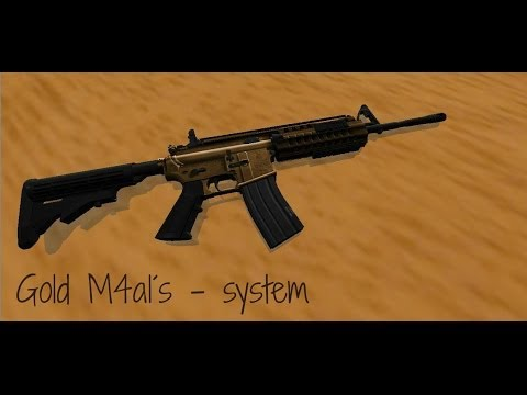 Skins de armas para counter strike 1.6 | KHR1ST0PH3R BJ 2014