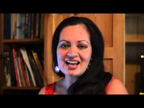 Watch videoQué celebramos en el mes del síndrome de Down