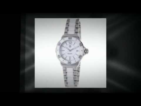 , title : 'Top 10 Beautiful Ladies Watches - Best Elegant Women Luxury Watches'
