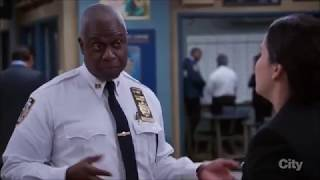 Nonton Brooklyn Nine Nine  The Monty Hall Skit Film Subtitle Indonesia Streaming Movie Download