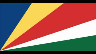 """""""Koste Seselwa / Join together all Seychellois"""" Performed by Philip Sheppard / London Philharmonic Orchestra. (2012)."""