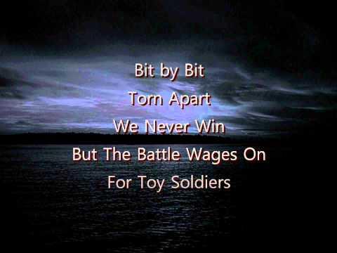 "martika – ""toy soldiers"" 1989"