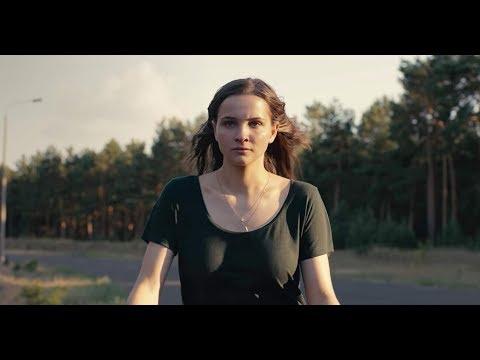 Winden Caves: Netflix's DARK review: Season 2, Episodes 1 & 2!