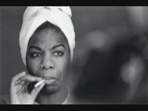 Nina Simone || Sinnerman