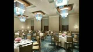Westin Beach Resort Fort Lauderdale:The area surrounding this hotel in Fort Lauderdale is laden with recreational and working ...