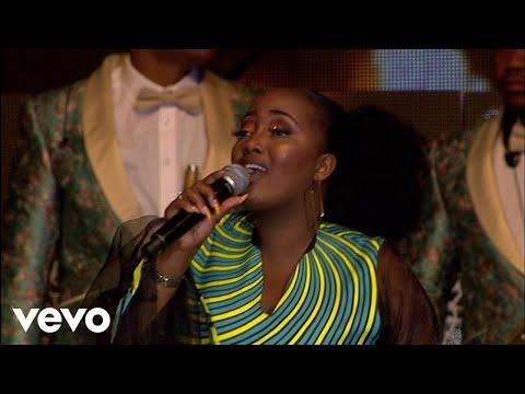 Joyous Celebration - UJesu Uyanginakekela (Live At Sun City, 2020) (Official Music Video)