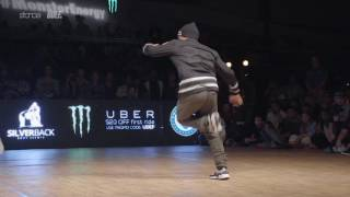 Video Focus vs Roxrite [top 16] // .stance x UDEFtour.org // Silverback Open 2016 MP3, 3GP, MP4, WEBM, AVI, FLV Desember 2017