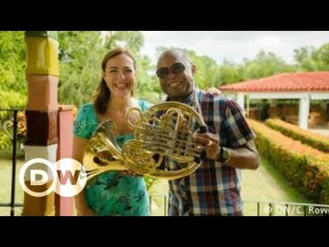 Adalberto Álvarez - die kubanische Son-Legende | DW Deutsch