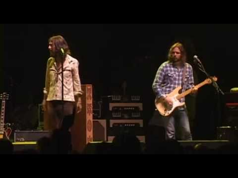 Video The Black Crowes - She Talks to Angels Live Penn's Peak Jim Thorpe, PA 07.06.08 download in MP3, 3GP, MP4, WEBM, AVI, FLV January 2017