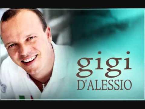 , title : 'Gigi D'alessio cento ragazze (che serata) 100 ragazze.wmv'