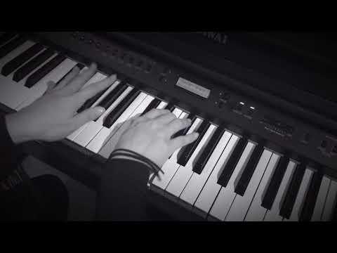 Download All Falls Down Alan Walker Feat Noah Cyrus Mp3 Mp4 Lagugo