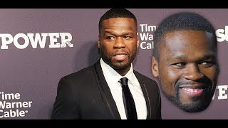 50 Cent Admits to Leaking Power Episodes on IG and Says They Thanking Me for it now!
