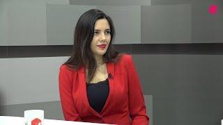 Magdalena Vučina: Mladi pravnici su budućnost BiH