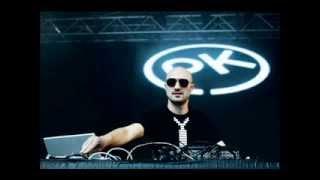 Paul Kalkbrenner - Essential Mix sat-07-30-2011