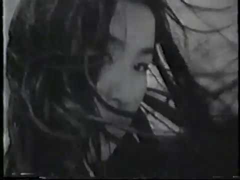 Naked Pursuit trailer (1969) Japanese pinku film Kôfun!!