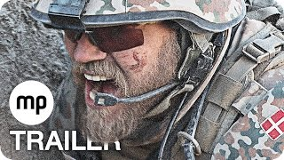Nonton A WAR Trailer German Deutsch (2016) Film Subtitle Indonesia Streaming Movie Download