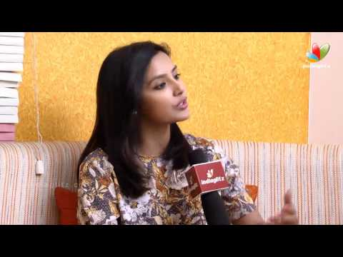 Priya Anand: Now Everyone Laughs At The Mention of Immans Name | Oru Oorla Rendu Raja Interview