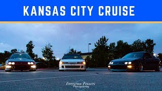 Nonton Kansas City Cruise  6 30 18  Film Subtitle Indonesia Streaming Movie Download