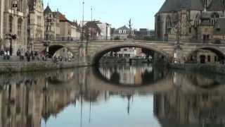 Ghent Belgium  city images : Ghent, Belgium
