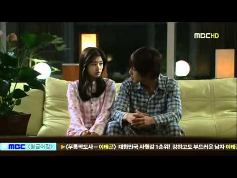 ‪Playful Kiss  EP 15   Honeymoon Kiss  ENG SUB‬‏