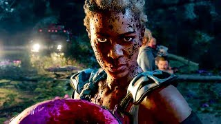 FAR CRY New Dawn - First 12 Minutes of the Game (2019) by Game News
