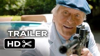 And So It Goes Official Trailer #1 (2014) - Michael Douglas, Diane Keaton Movie HD - YouTube