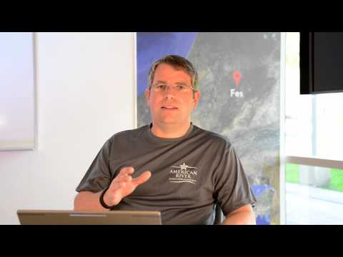 Matt Cutts: How many links on a page should we have?  ...