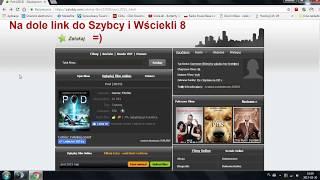 Nonton Jak pobierać z ZALUKAJ.TV | Szybcy i Wściekli 8 Lektor PL | 2017 Film Subtitle Indonesia Streaming Movie Download