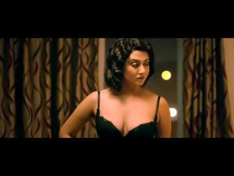 Video Super hot Bengali actress Swastika Mukherjee seducing Bikram Chatterjee download in MP3, 3GP, MP4, WEBM, AVI, FLV January 2017