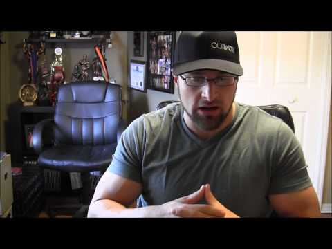 video log - In this BioLayne Video Log we discuss Metabolic Damage. What is it? How does it occur? How can you prevent it? And how can you recover from it if it's alread...