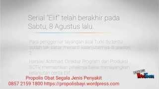 Nonton Elif Season 2 Epsiode 1 bahasa indonesia Jadwal Tayang di Indonesia Film Subtitle Indonesia Streaming Movie Download