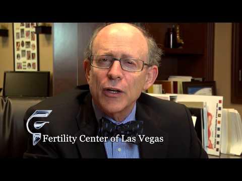 Fertility Center of Las Vegas - Our Goals