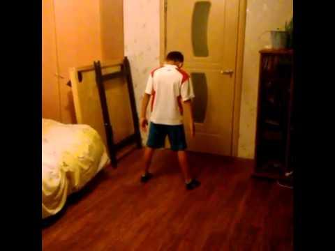 Edijs klempners (видео)