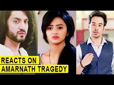 Helly Shah, Kunal Jaisingh, Manish Goplani : TV Ce
