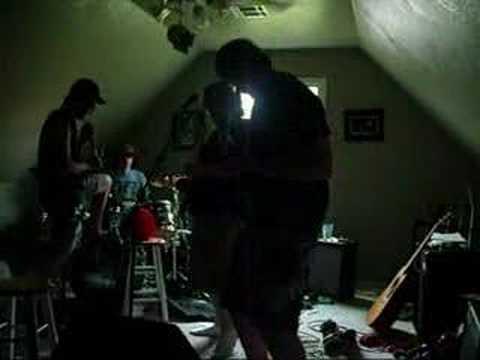 Athaliah Band Prctice