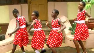 Video Njoni Tumwimbie Bwana by Maseno University Catholic Choir(Vol.3) MP3, 3GP, MP4, WEBM, AVI, FLV Agustus 2019