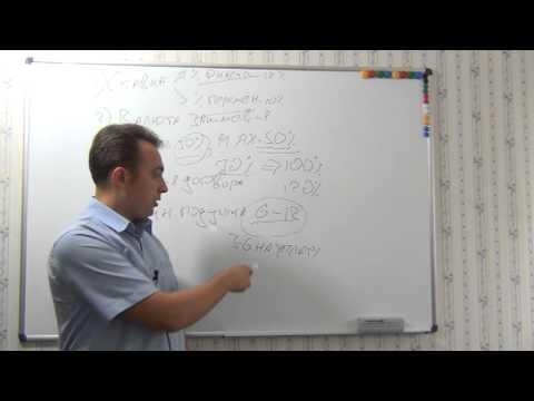 Как правильно брать ипотеку основные ошибки и особенности ипотеки - DomaVideo.Ru