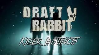 Killer Instincts – Официальный текст