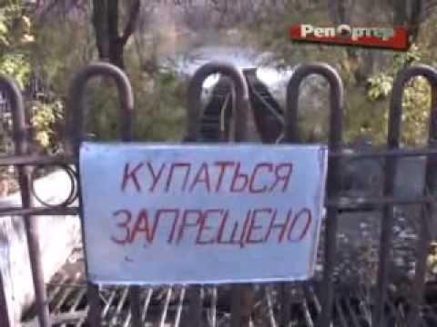 В деле о гибели четырехлетней Насти Казаковой появились новые версии