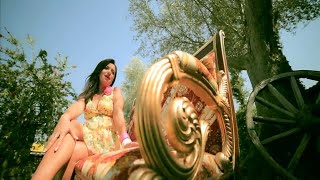 Anila Mimani Ft. Rati - E Imja Dashuri (Official Video HD)
